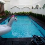 kolam-renang-4
